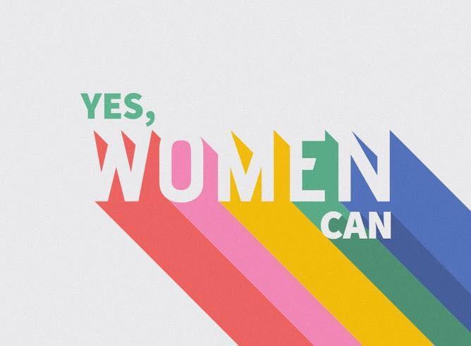 International Women's Day Meet Up at Mother Stewarts
