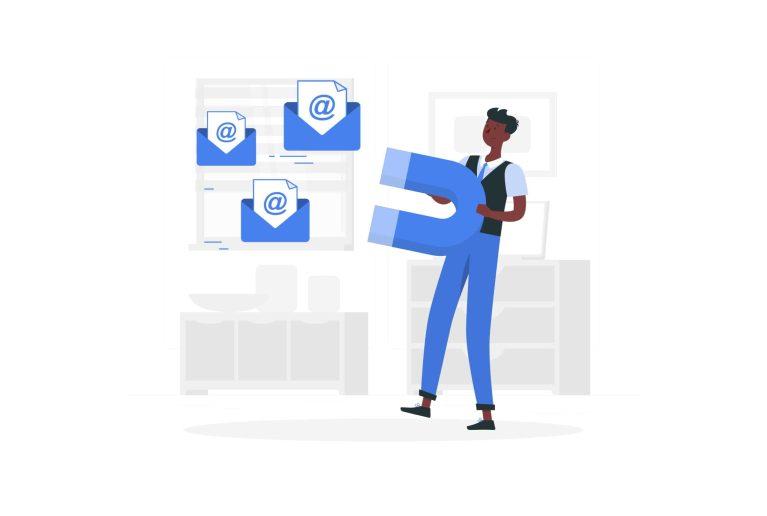 Manfaat Penggunaan Aplikasi Manajemen Surat