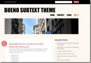 bueno-homepage_3