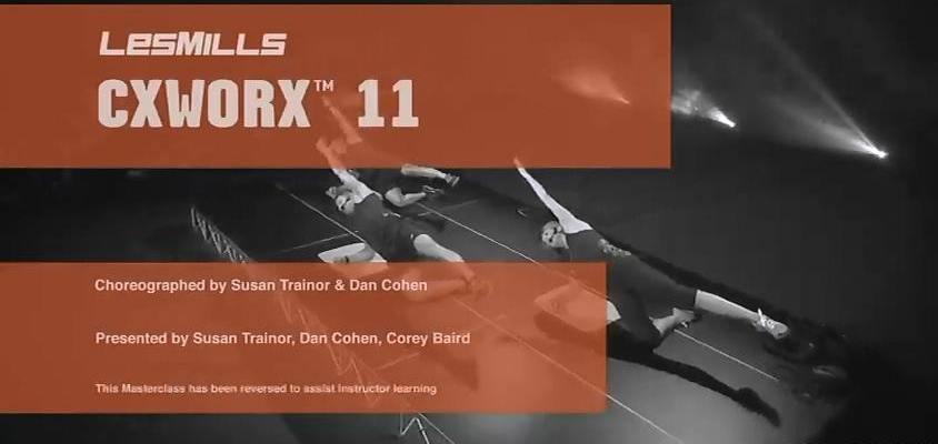 cxworx-11-header