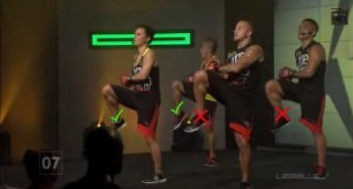 bodycombat-60-track7-knees