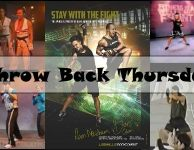 les-mills-bodycombat-throwback-header