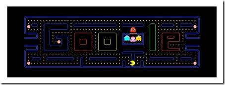 Google_pacman_2010