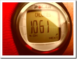 body-combat-54-calorie-count