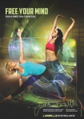 bodybalance poster