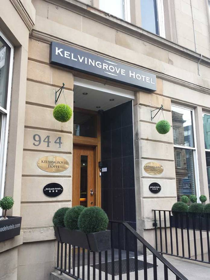 kelvingrive-hotel-gfx2014-glasgow
