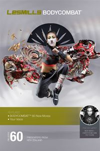 bodycombat-60-dvd-cover