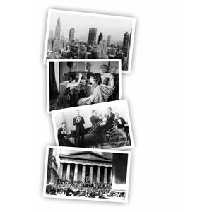 history-nyc-20