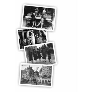 history-paris