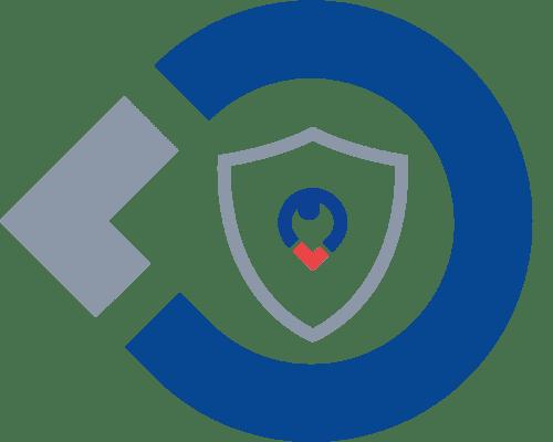 sicurezza-2