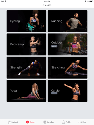Peloton App How Much Does it Cost? | Pricing Info & Free-Trial