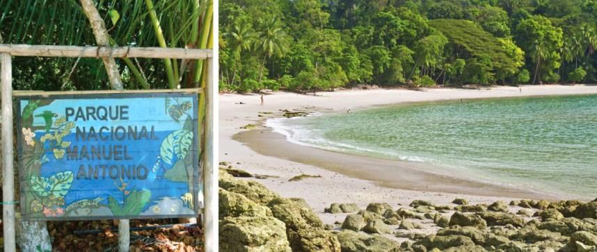 Guaro in Costa Rica