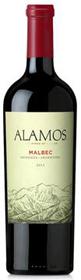2013 Alamos Malbec