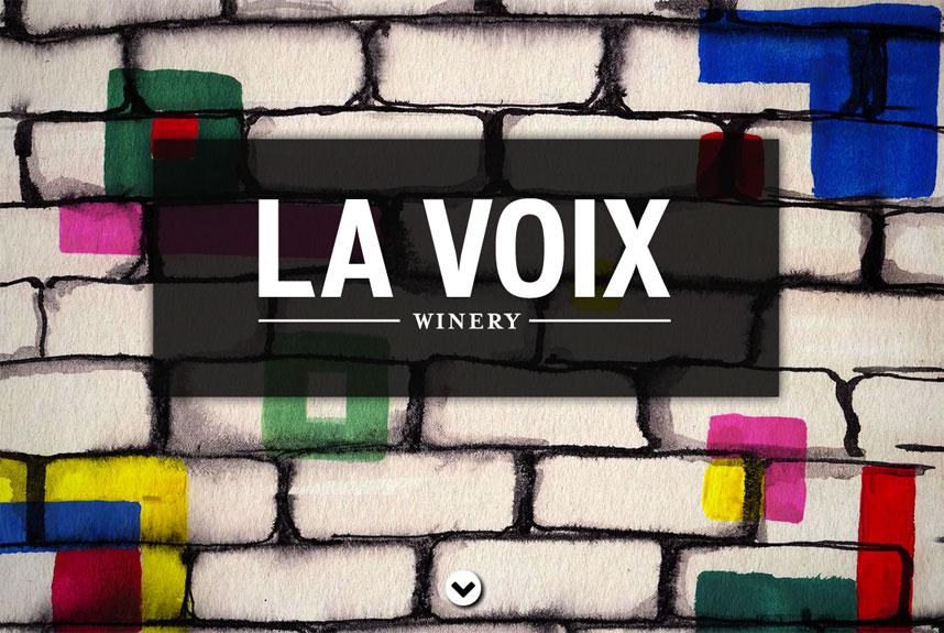 La Voix Winery