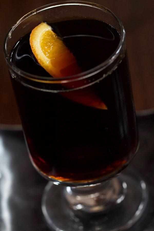 Torrefazione Cocktail
