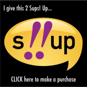sippitysup OpenSky purchase widget