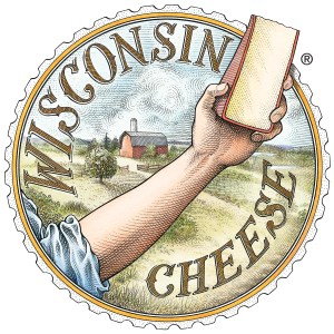 Eat Wisconsin Cheese