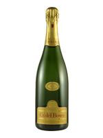 Franciacorta sparkling wine