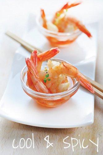 Spicy Shrimp Cocktail