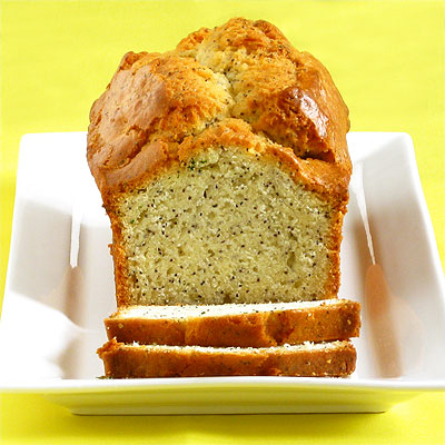 Perfect Lemon Poppy Seed Pound Cake Tips Techniques SippitySup