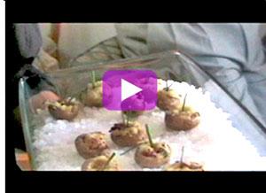 video potato boats watch me button