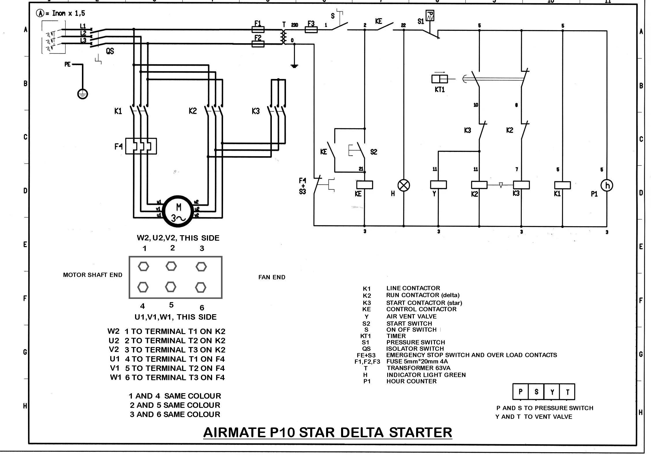 onboard battery charger wiring diagram    wiring       diagram    schumacher    battery       charger       wiring       diagram        wiring       diagram    schumacher    battery       charger       wiring       diagram