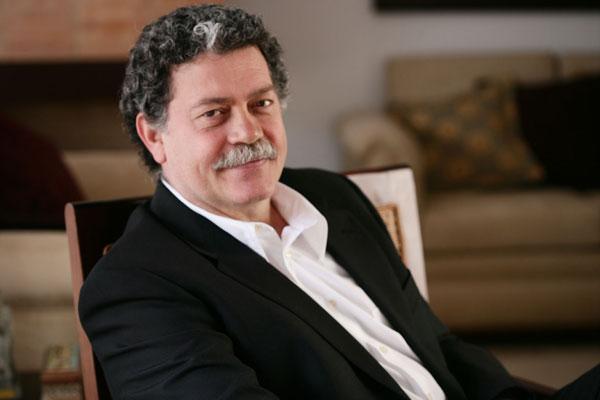 Walter Riso Los 15 psicólogos más influyentes en Twitter