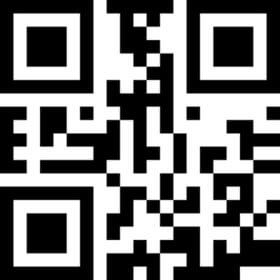 QR Codes mit dem Mac erstellen » Sir Apfelot