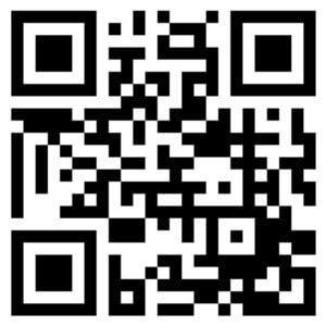 QR Code App: Wie kann ich QR Codes erstellen und scannen ...