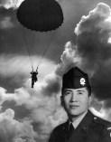 Felix Guitierez US Army Korea War
