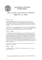 Job_Placement_and_Training(JPT)_Program_Ordinance_2015-002