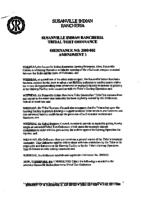 Tribal_Tort_Ordinance__2000-002_Amendment_1_