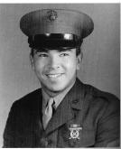 Dugan Aguillar USMC Vietnam