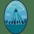 SPM Academy Tour –  Bottrop Gesundheitspark – Einsteiger Badge