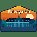 SPM Academy Tour –  Oberhausen Kaisergarten Badge