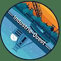SPM Academy Tour Industrie Quest Icon