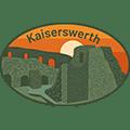 SPM Academy Tour –  Düsseldorf Kaiserswerth Badge