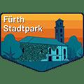 SPM Academy Tour – Fürth Stadtpark Badge
