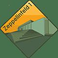 SPM Academy Tour -  Nürnberg Steintribüne-Zeppelinfeld - Einsteiger Icon