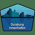 SPM Academy Tour –  Innenhafen Duisburg – Einsteiger Badge