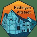 SPM Academy Tour – Hattingen Altstadt Badge