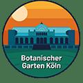 SPM Academy Tour –  Kölner Flora  – Einsteiger Badge