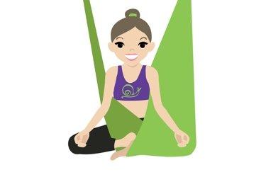 Lesson 25: Flying Lotus