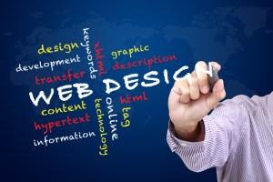 Web-Design7[1]
