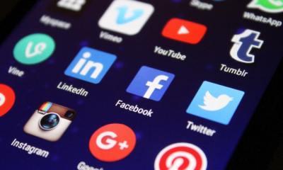 Sosyal Medya Ücretsiz mi?
