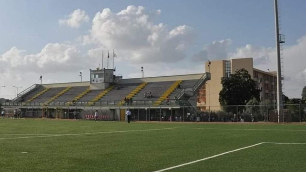 Calcio, accordo di collaborazione tra l'asd RG e l'Atalanta. Formazione e  aggiornamento – siracusa2000.com