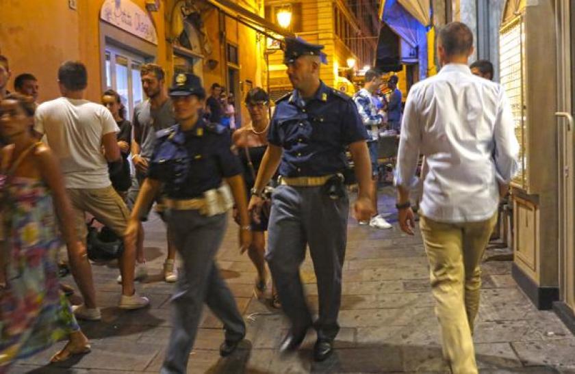 "Siracusa. ""Cattive frequentazioni"", 30 giorni di chiusura per un pub di  Ortigia – SiracusaOggi.it"