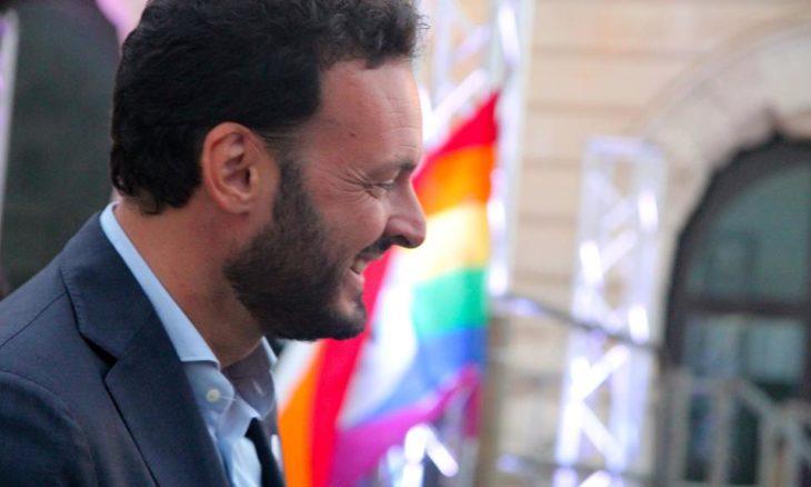 Siracusa. Francesco Italia eletto presidente della Srr Ato Rifiuti  provinciale – SiracusaOggi.it