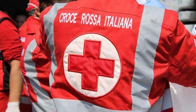 Siracusa. Medicinali a domicilio per Covid o isolamento: interviene la Croce  Rossa – SiracusaOggi.it