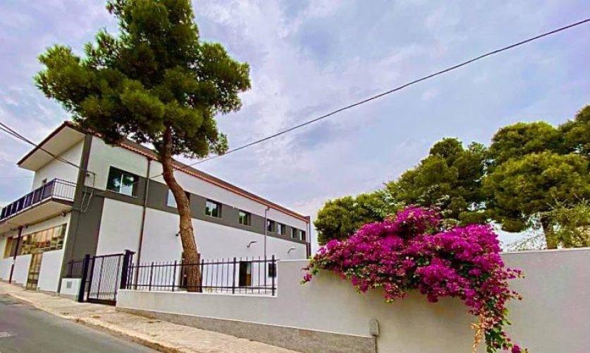 Priolo. L'ex edificio delle suore diventa una scuola: acquisito l'immobile  – SiracusaOggi.it